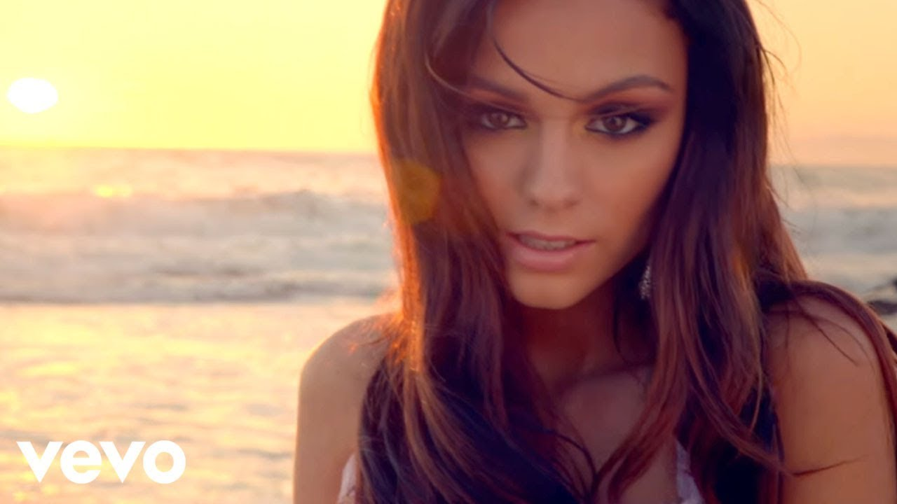Download Cher Lloyd - Oath (Official Music Video) ft. Becky G