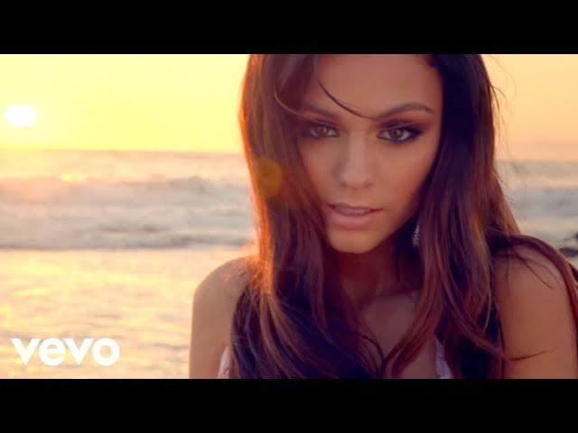 Cher Lloyd - Oath ft Becky G