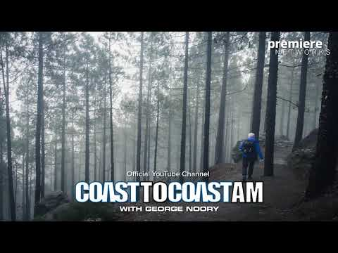 COAST TO COAST AM - September 30 2018 - MYSTERIOUS DISAPPEARANCES