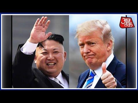 Kim Jong-Un और Donald Trump ने आखिर Singapore को ही क्यों चुना