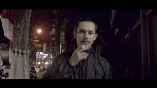 Download Lagu JC Collana feat. Sun D - More Than Money (Official Music Video) mp3