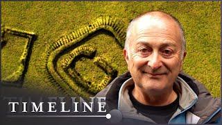 A Saintly Site   Time Team (Archeology Documentary)   Timeline