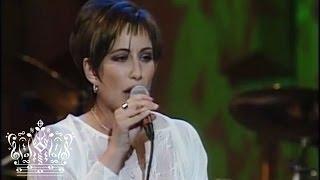 The secret life of plants - Lisa Nilsson (Stevie Wonder Cover)