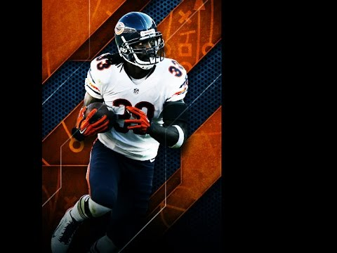 Madden 16 Season Veteran Charles Tillman review