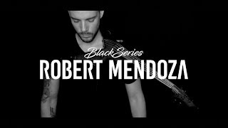 Download Lagu Attention - Charlie Puth (Violin Cover by Robert Mendoza) Mp3