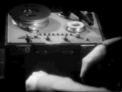 "Nineteen Eighty-Four (1954) Eurythmics ""Sexcrime"""