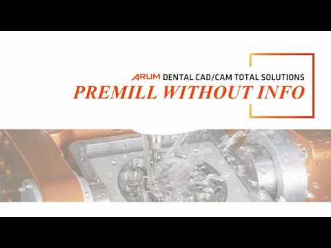 [5x400]-arum_hyperdent---premill-abutment-without-info-(kr)