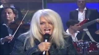 Watch Bonnie Tyler Learning To Fly video