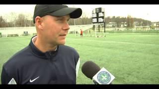 Saint Louis FC - Open Tryouts