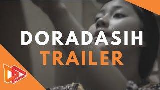 Trailer Doradasih