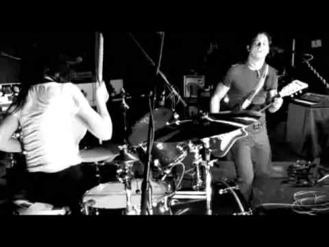 The White Stripes - Under Nova Scotian Lights - 04 Icky Thump