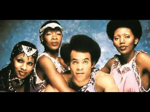 top-10-songs---boney-m.