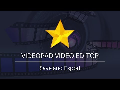 how-to-save-and-export---videopad-video-editing-tutorial