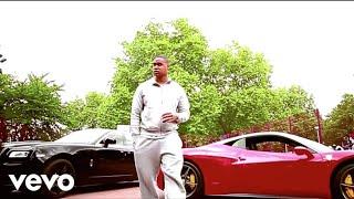 Corleone - Fake Rappers (Remix) ft. Big Narstie, P Money, Sleeks (Section Boyz)
