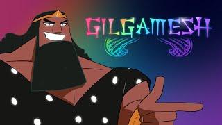 Gilgamesh | Destripando la Historia