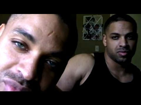 Universal Animal M-Stak Supplement Review @hodgetwins