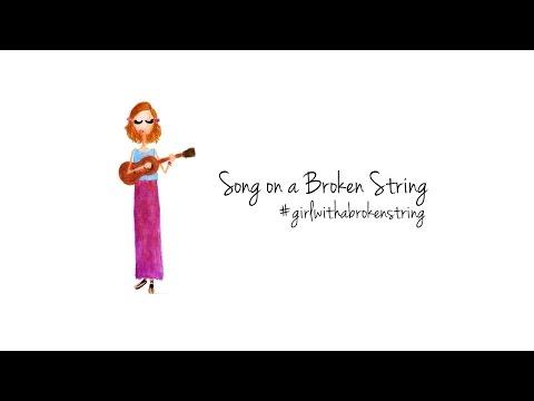 Song on a Broken String (Sam's demo)