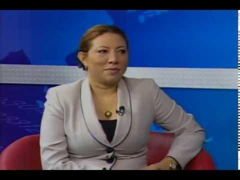 Ing. Yullet Erazo