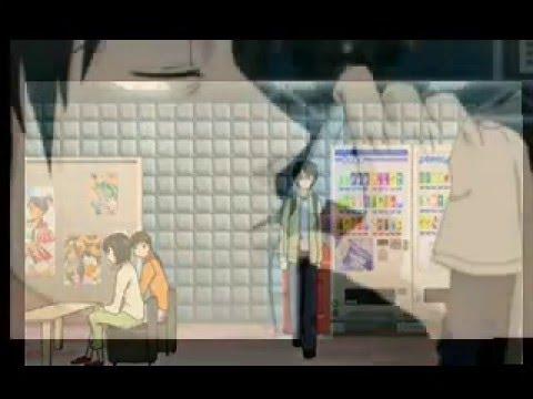 Special Yokoso Slideshow