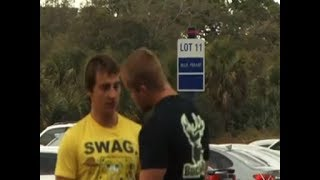 Vitaly: ジムの前でマッチョに喧嘩売ってみた thumbnail