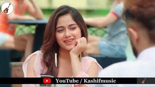 NEW SOng 2020   Jannat Zubair feat Sakhiyan   Manindar Buttar Official  