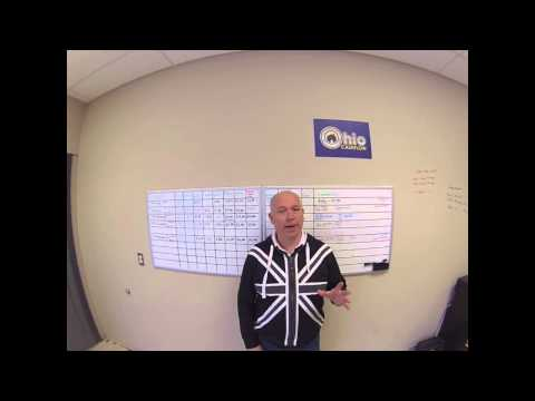 UK Investor Mark Testimonial - Ohio Cashflow