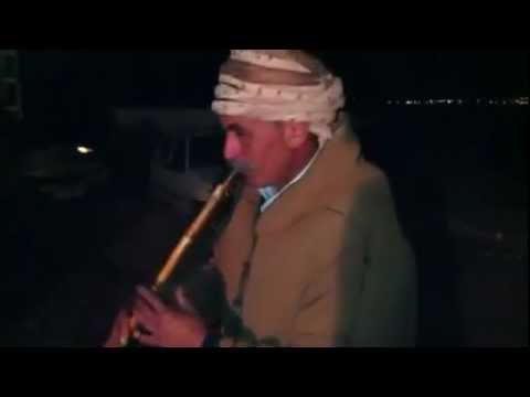 gasba 2012 algerie