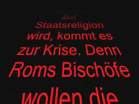 Frühlingserwachen Alpen Swingers (V. Veršnik)из YouTube · Длительность: 3 мин16 с