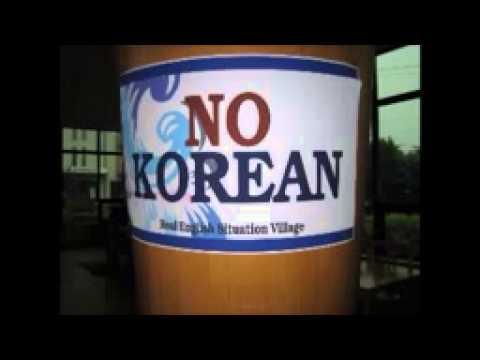 世界中で嫌われる韓国人!海外での日本人と韓国人の反応を在豪日本人が暴露