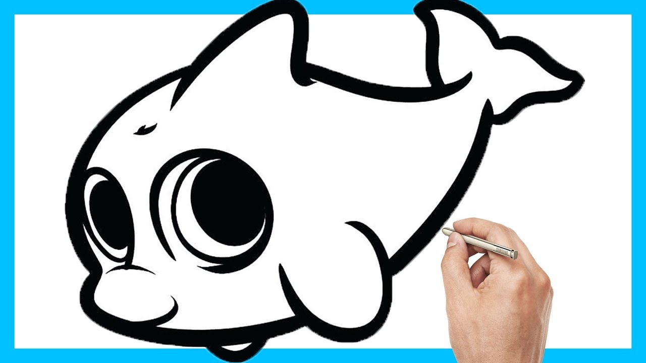 Tutorial How To Draw Cute Animals For Kids Easy And Simple Coloring Pages For Kids Learn Art Easy Youtube