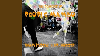 People Mambo The Beatceps Remix