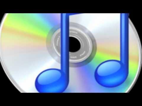 Jasey Schnaars Live in Australia Aug 2012 - Audio Only
