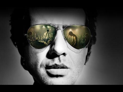 Download Vinyl Season 1 Episode 9 Rock and Roll Queen Review