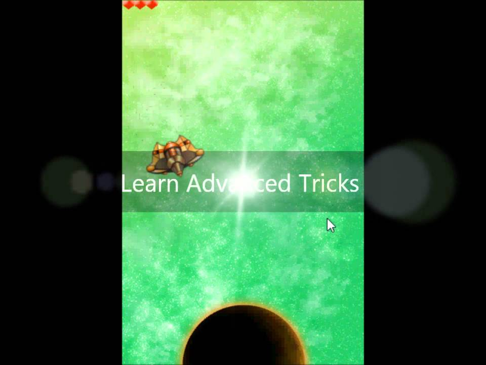 Create Mobile Games with Corona: Build with Lua on iOS and