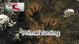Primal Tuning - Nu Metal - Royalty Free Music
