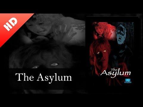 The Asylum (2000)
