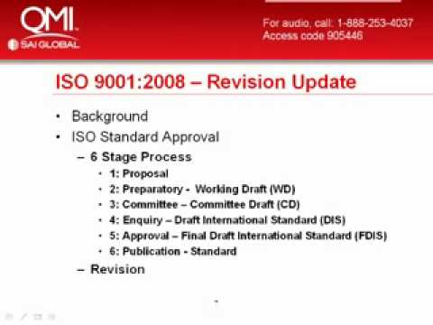 iso 9000 standard Ihs markit is your source for the iso 9000 series of quality management systems standards get all your iso quality management systems standards at ihs markit in hardcopy or pdf download.
