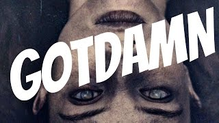 The Autopsy of Jane Doe - Best Horror Movies of 2016