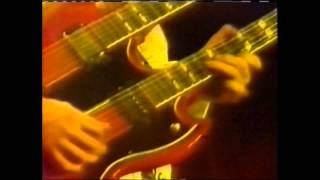 Led Zeppelin - Stairway To Heaven - Seattle 07-17-1977 Part 18