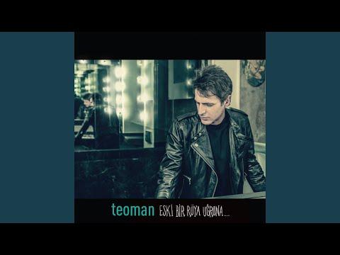 Seninim Son Kez (feat. İrem Candar)