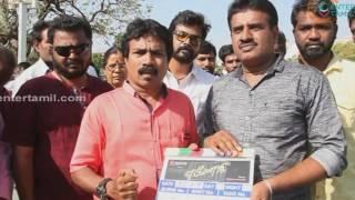 Emoji Crew Revolution Thalaivi Jayalalitha Paid Homage To The Tomb