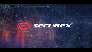 IPS_SECUREX_2019