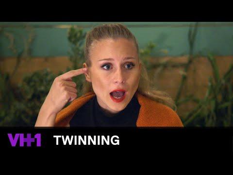 Twinning | Kamila Podvisotskaya Lost Her Number 1 Friend | VH1