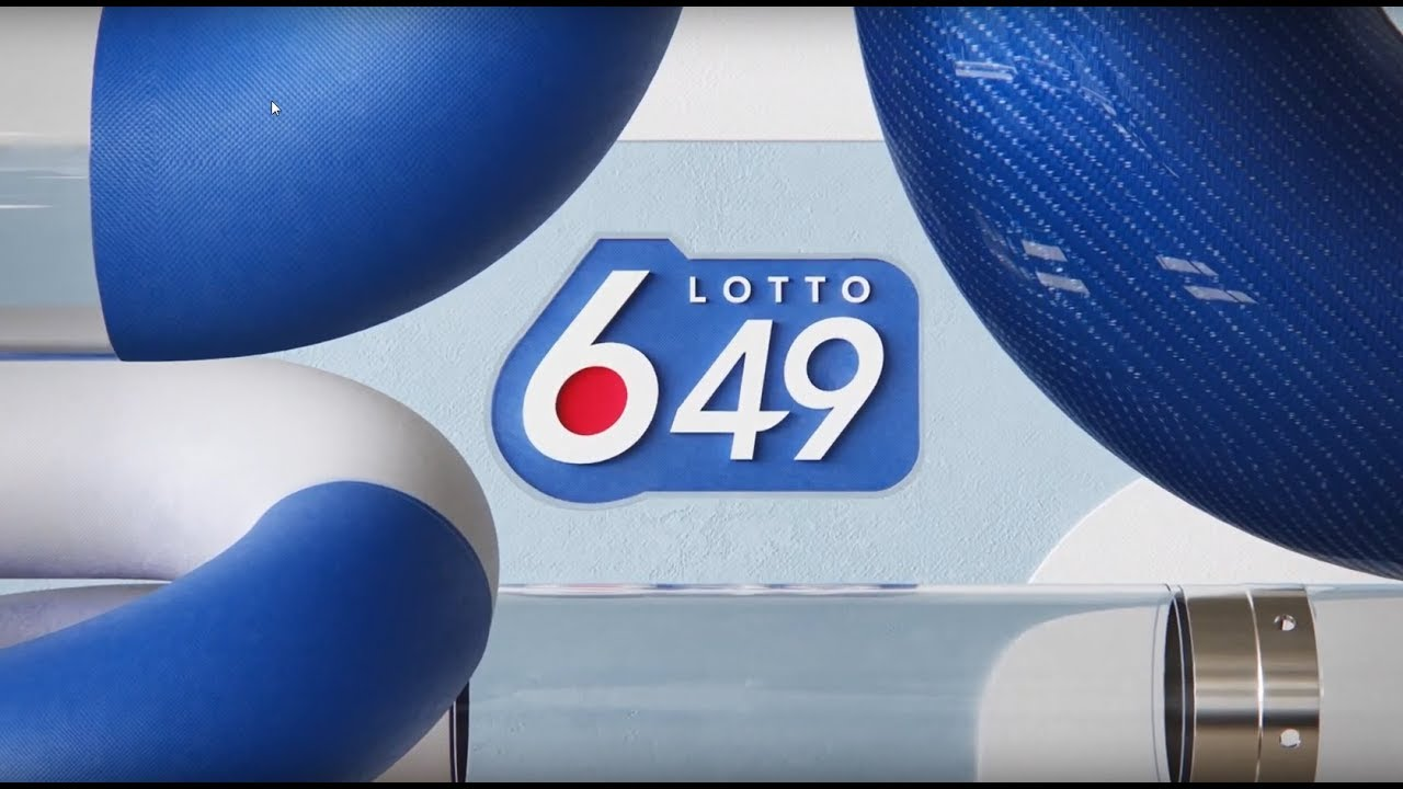 Loto Quebec 49 Winning Numbers