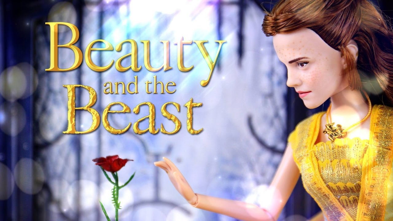 Download Beauty And Beast: Download MP3 Unbox Daily: Beauty And The Beast