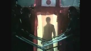 donnie yen's collection from Jing Wu Men in 1995 part2