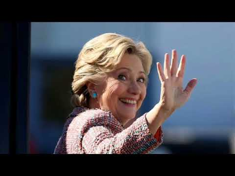 Russians Lobbied Clinton on Uranium One as Spies Infiltrated Her Inner Circle