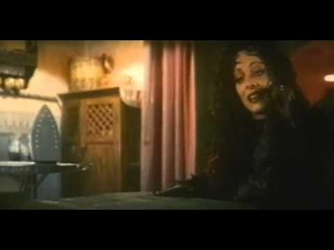 Download Killer Tongue Trailer 1997
