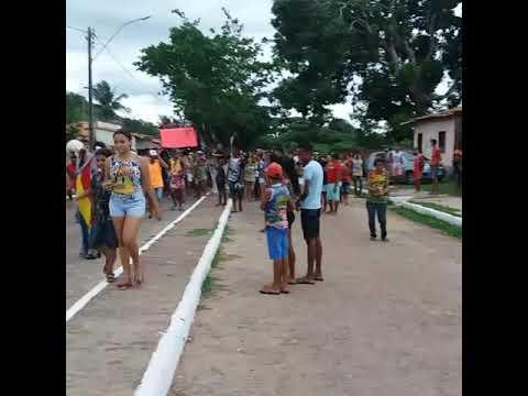 Cajapió Maranhão fonte: i.ytimg.com