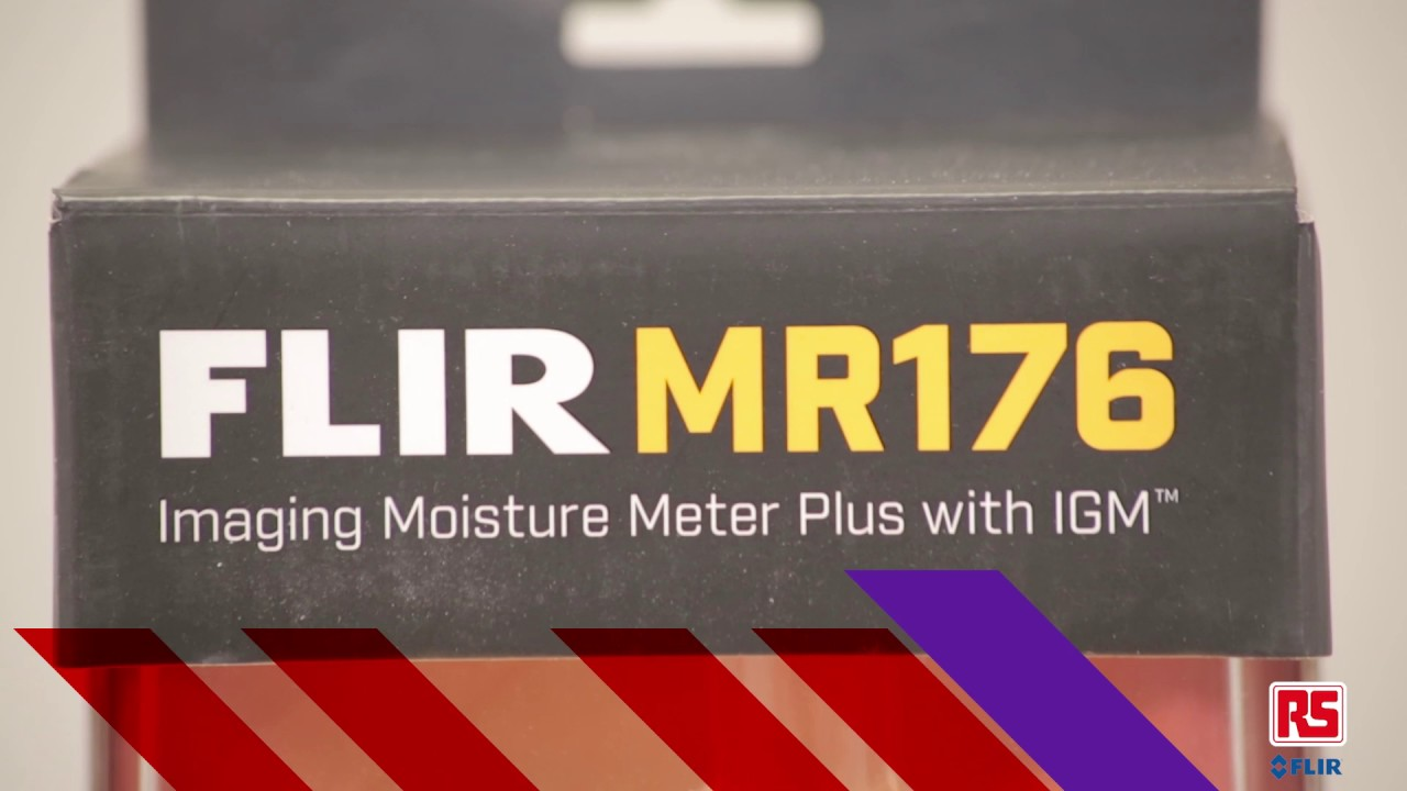 The Industrial Maker  How FLIR thermography can support IIoT